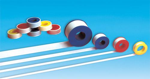 บทบาทของ PTFE Thread Seal Tape คืออะไร?