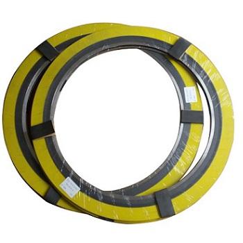 แหวนด้านในและด้านนอกของ SWG