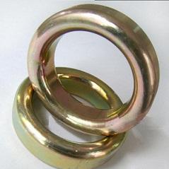 วงแหวนวงแหวนร่วมปะเก็น