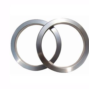 ปะเก็นวงแหวนเหลี่ยมปะเก็น