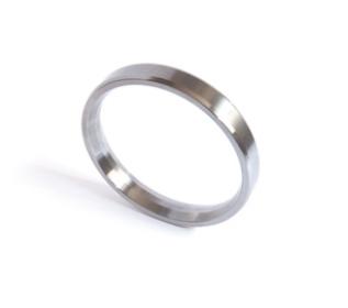 ปะเก็นแหวนวงแหวน RX