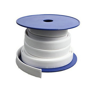 PTFE Joint Sealant Tape ขยายตัว