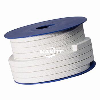 การบรรจุ PTFE Filament